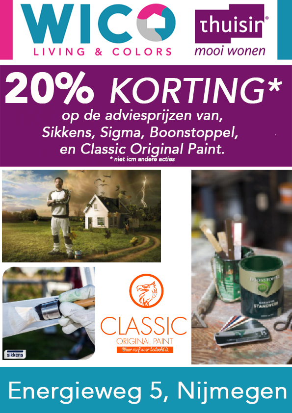 20%-Korting